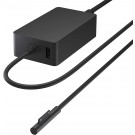 Microsoft Surface 127W Power Supply Malaysia reseller