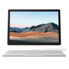 Microsoft Surface Book  3 Malaysia Reseller