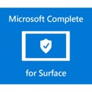 Microsoft Extended Hardware Service (EHS) for Surface