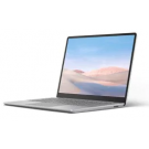 Microsoft' Surface Laptop Go  Malaysia Reseller