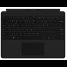 Microsoft Surface Pro X Signature Keyboard Malaysia reseller