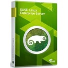 SUSE Linux Enterprise Server Malaysia Reseller