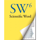 Scientific Word Malaysia Reseller
