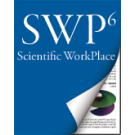 Scientific WorkPlace Malaysia Reseller