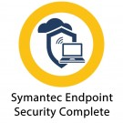 Symantec Endpoint Security Complete