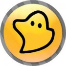Symantec Ghost Solution Suite Malaysia Reseller