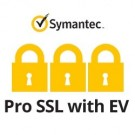 Symantec Secure Site Pro with EV Malaysia Reseller