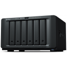 Synology DiskStation DS1618+  Malaysia reseller