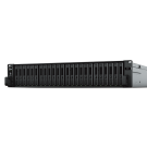 Synology FlashStation FS3017 Malaysia reseller