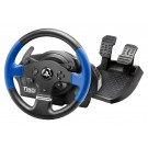 Thrustmaster T150 RS PRO Malaysia Reseller