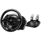 Thrustmaster T300 RS Malaysia Reseller