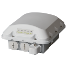 Ruckus  T310d Outdoor Access Point