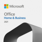 Office Home & Business 2021