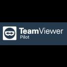 TeamViewer Pilot Technician Malaysia Reseller