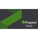 Telerik Progress DevCraft Complete Developer  Malaysia Reseller