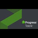 Telerik Progress DevCraft Ultimate Developer  Malaysia Reseller
