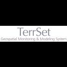 TerrSet Malaysia reseller price