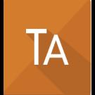 Tetra4D Automate Malaysia Reseller