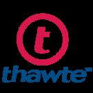 Thawte SSL Webserver