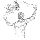 DbVisualizer Pro