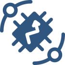 ThingsBoard  Professional Edition - Perpetual Fallback License