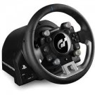 Thrustmaster T-GT Malaysia Reseller