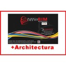 TiffinBIM with Architectura Malaysia Reseller