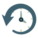 Atempo Time Navigator Agent for Linux Malaysia Reseller