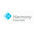 Toon Boom Harmony Essential Malaysia Reseller