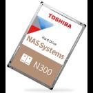 Toshiba  NAS Hard Drive Malaysia Reseller