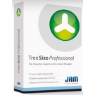TreeSize Professional Malaysia Reseller