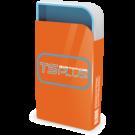 TSplus - Mobile Web edition