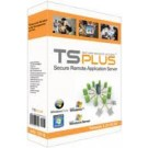TSplus for Windows