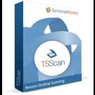 TSScan for Terminal Server Malaysia Reseller