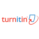 Turnitin Annual Subscription