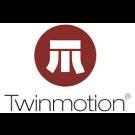 Twinmotion  Malaysia Reseller
