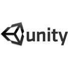 Unity Pro Malaysia Reseller