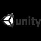 Unity Pro Malaysia Reseller