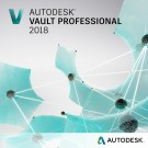 Autodesk Vault Professional Malaysia Reseller