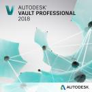 Autodesk Vault Professional Malaysia Reseller