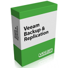 Veeam Backup & Replication Enterprise for VMware Malaysia Reseller
