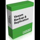Veeam Backup & Replication Enterprise for VMware Malaysia Reseller