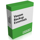 Veeam Backup Essentials Standard maintenance Malaysia Reseller