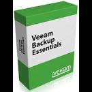 Veeam Backup Essentials Standard Malaysia