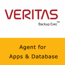 Veritas Backup Exec Agent for Applications and Databases Malaysia Reseller