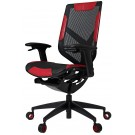 Vertagear Triigger Line 350 Special Paint Red Edition Malaysia reseller