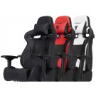 Vertagear Racing Series S-Line SL4000 Gaming Chair Malaysia Reseller
