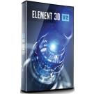 Video CoPilot Element 3D Malaysia Reseller