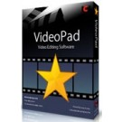 VideoPad Video Editor Malaysia Reseller