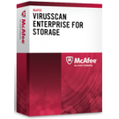 McAfee VirusScan Enterprise for Storage Malaysia price